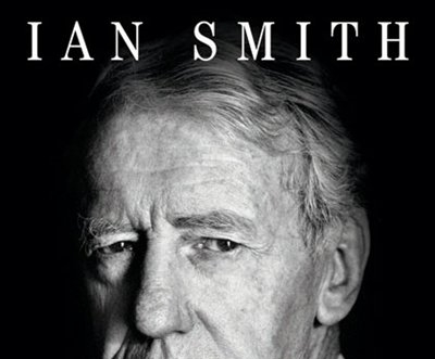 Airbrushed from history unslaved for Ian adam smith